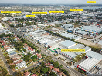 1-2/17-23 Captain Cook Drive Caringbah NSW 2229 - Image 2