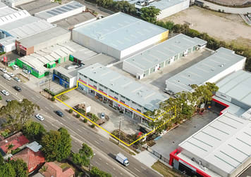 1-2/17-23 Captain Cook Drive Caringbah NSW 2229 - Image 3