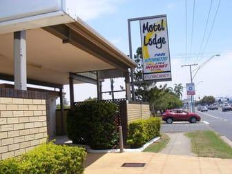 100 Gladstone Road Allenstown QLD 4700 - Image 2