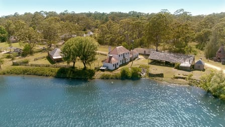 945 Old Pacific Highway, Somersby NSW 2250 - Image 3