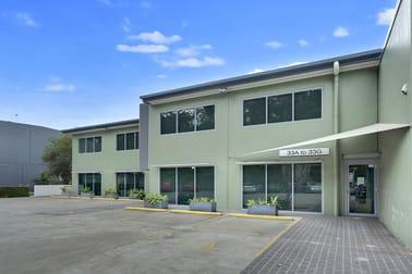 32 & 33/6 Jubilee  Avenue Warriewood NSW 2102 - Image 3