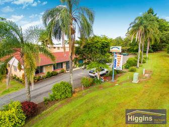 3 James Road Goonellabah NSW 2480 - Image 1