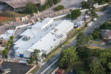 89 Harcourt Road Darra QLD 4076 - Image 1