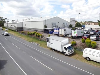 89 Harcourt Road Darra QLD 4076 - Image 2