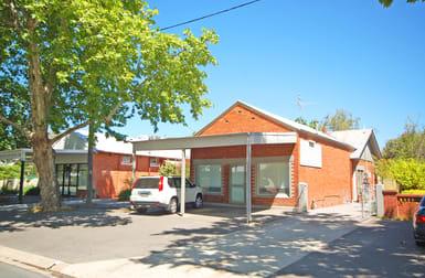 409 Tribune Street Albury NSW 2640 - Image 2