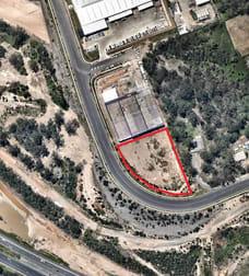 289 Arshad Drive Berrinba QLD 4117 - Image 1