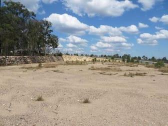 289 Arshad Drive Berrinba QLD 4117 - Image 2