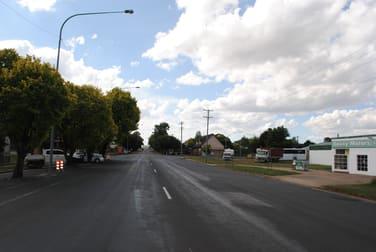 208 Goulburn Street Crookwell NSW 2583 - Image 3