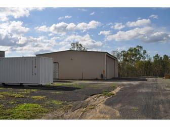 8 Wallace Drive Mareeba QLD 4880 - Image 2