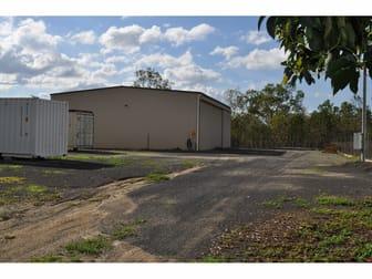 8 Wallace Drive Mareeba QLD 4880 - Image 1