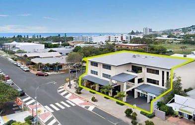 1/19 Birtwill Street, Coolum Beach QLD 4573 - Image 1