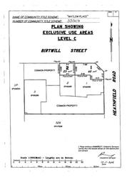 1/19 Birtwill Street, Coolum Beach QLD 4573 - Image 3