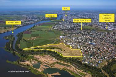River Springs Drive Bundaberg Central QLD 4670 - Image 1