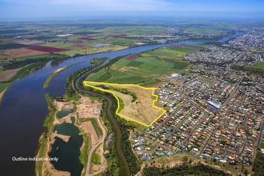River Springs Drive Bundaberg Central QLD 4670 - Image 2
