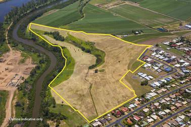 River Springs Drive Bundaberg Central QLD 4670 - Image 3