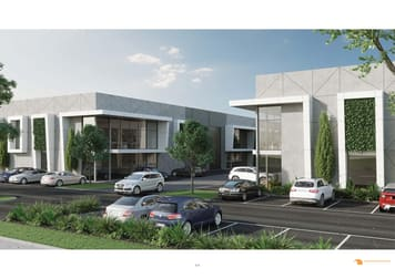 337-339 Settlement Road Thomastown VIC 3074 - Image 3