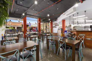 Shop 1, 457-459 Lygon Street Brunswick East VIC 3057 - Image 2