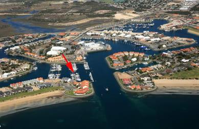 89 and 90 Marina Berth Port Lincoln SA 5606 - Image 2