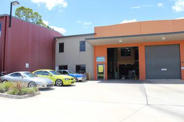 Shed 3   9-15 Yarra Lane Rockville QLD 4350 - Image 1
