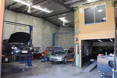 Shed 3   9-15 Yarra Lane Rockville QLD 4350 - Image 2