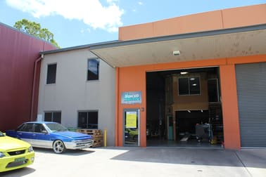 Shed 3   9-15 Yarra Lane Rockville QLD 4350 - Image 3