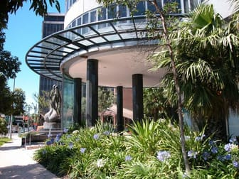 Suite 223/813 Pacific Highway Chatswood NSW 2067 - Image 2