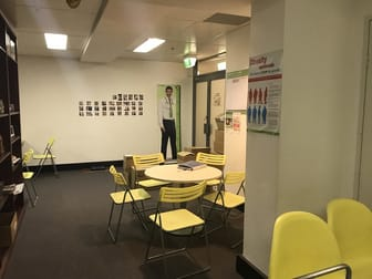 Suite 223/813 Pacific Highway Chatswood NSW 2067 - Image 3