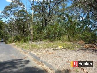 68 Wilson Street Katoomba NSW 2780 - Image 1