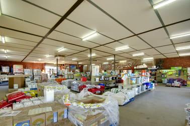 61-65 Warmatta Street, Finley NSW 2713 - Image 3
