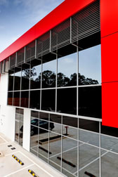368 Earnshaw Road Banyo QLD 4014 - Image 3