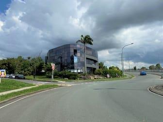 3 Westmoreland Boulevard Springwood QLD 4127 - Image 2