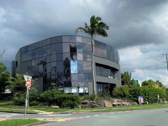 3 Westmoreland Boulevard Springwood QLD 4127 - Image 1
