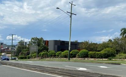 3 Westmoreland Boulevard Springwood QLD 4127 - Image 3