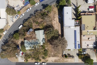 26 John Bull Street Queanbeyan West NSW 2620 - Image 1