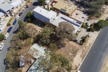 26 John Bull Street Queanbeyan West NSW 2620 - Image 3
