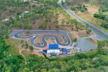 535 Yeppoon Road Limestone Creek QLD 4701 - Image 1