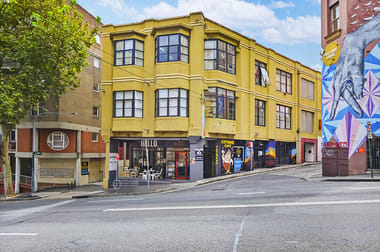 256 Crown Street Darlinghurst NSW 2010 - Image 2