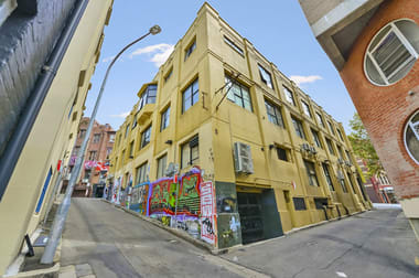 256 Crown Street Darlinghurst NSW 2010 - Image 1