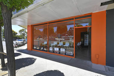 406 Ferntree Gully Road Notting Hill VIC 3168 - Image 2