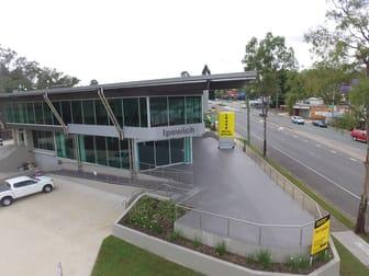28 Brisbane Road Bundamba QLD 4304 - Image 2