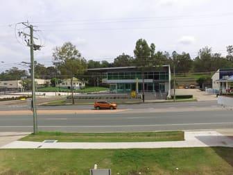 28 Brisbane Road Bundamba QLD 4304 - Image 1