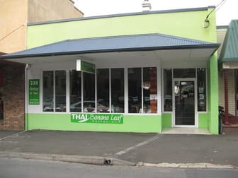 238 Bong Bong Street, Bowral NSW 2576 - Sold Other Property