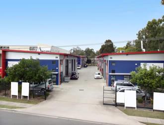 9/26 Nestor Drive Meadowbrook QLD 4131 - Image 2