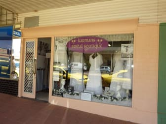 29 Oxide Street Broken Hill NSW 2880 - Image 1