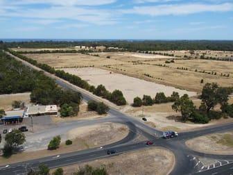 Lot 24 Taranto Road Myalup WA 6220 - Image 1