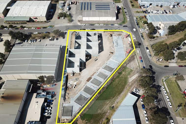 1-17/13 HOLBECHE ROAD Arndell Park NSW 2148 - Image 3
