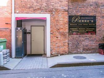 88 & 88A George Street Launceston TAS 7250 - Image 3