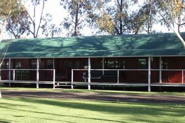 Trangie NSW 2823 - Image 3