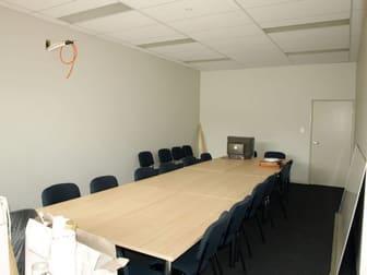 14 - 16 McDowall Street Roma QLD 4455 - Image 2