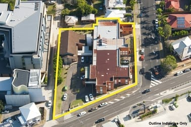 98 Limestone Street Ipswich QLD 4305 - Image 2